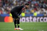 Lloris: Spurs tidak akan belanja besar-besaran seperti Liverpool