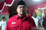 PDIP DPRD Manado dukung kenaikan upah kepala lingkungan