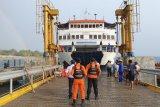Pemprov Sulteng akan siapkan armada mudik gratis Natal-Tahun Baru