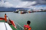 Basarnas Tanjungpinang siaga selama mudik Lebaran