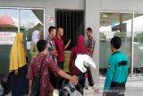 Pemkab Kulon Progo menjamin stok elpiji saat Lebaran aman (VIDEO)