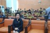 Ketua  DPRD Manado ingatkan pemerintah koordinasikan keamanan jelang lebaran