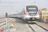 Terowongan MRT ambruk lima pekerja tewas terperangkap di Qingdao, China