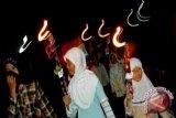 Polres Bantul mengharapkan perayaan malam takbir tak lewati batas kecamatan