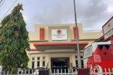 PMI Padang siagakan petugas saat libur lebaran
