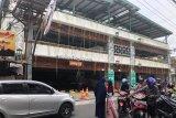 Yogyakarta menyiapkan peta lokasi parkir mudahkan wisawatan