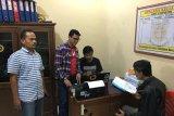Kronologi penangkapan dokter hewan diduga makar di Limapuluh Kota