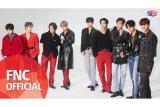 SF9  hadirkan mini album ketujuh