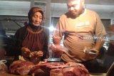 Harga daging di Kupang masih stabil jelang Lebaran 1440 Hijriah