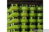 Pertamina Sumbagsel siagakan ribuan pangkalan LPG masa libur lebaran