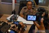 Teroris anggap aksi teror di bulan Ramadhan ganjarannya mati syahid
