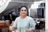Terkejut dengan penyerangan Wiranto, KD sulit telan makanan
