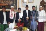 Prof Zainal: Indahnya kemanusiaan kita untuk bangun toleransi