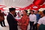 Gubernur Sulsel : Idul Fitri tahun ini lebih tertib