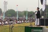 Muhammadiyah: sifat positif perlu warnai proses politik