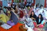 Di Sultra, remisi Idul Fitri bebaskan 36 napi