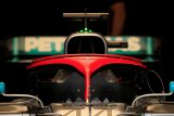 GP Kanada bikin khawatir tim Mercedes