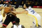 Televisi China menangguhkan siaran pertandingan ekshibisi NBA
