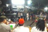 Pemkab Mitra apresiasi pelaksanaan Idul Fitri yang berjalan aman