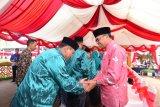Gubernur Sulsel apresiasi Program Mudik Gratis BUMN pada Lebaran 1440 H