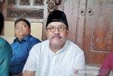 Jadi anggota DPR RI, Rano Karno akan tetap aktif di dunia hiburan
