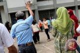 258 warga binaan Lapas Wirogunan peroleh remisi Lebaran