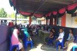 154 warga binaan Lapas Sleman peroleh remisi Lebaran