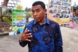 Baznas Biak Numfor siapkan beasiswa pendidikan siswa berprestasi