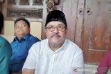 Rano Karno batal maju Pilkada Depok