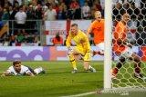 Belanda ke final usai bantai Inggris 3-1 lewat babak tambahan waktu
