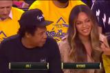 Ini Viral di video Beyonce, perempuan ini dirundung di media sosial