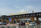 Jasa Marga tutup tempat istirahat Tol Jakarta-Cikampek arah Jakarta
