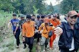 Satu Korban Tenggelam Di Sinjai ditemukan