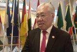 Mendag: pertukaran data G20 harus beri manfaat bagi UMKM Indonesia