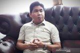 Tugas DPRD Kotawaringin Timur tinggal membahas APBD-P 2019, kata Jhon