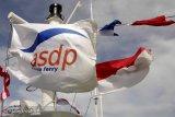 ASDP Kupang tutup sementara dua rute pelayaran akibat cuaca buruk