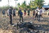 Polres Kupang periksa saksi kasus bentrokan dua perguruan silat