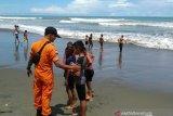 Pemprov Jateng dukung upaya restorasi kawasan pesisir