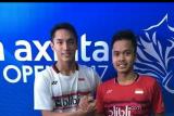 Tunggal putra Indonesia hadapi India di babak pertama Indonesia Masters 2020