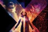 Perkiraan jumlah kerugian yang dialami 'X-Men: Dark Phoenix'