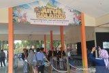 Taman Satwa Taru Jurug berencana tambah 26 satwa baru