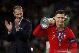 Dikalahkan Portugal, ini deretan kekecewaan berbalut optimisme Pasukan Oranje