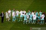 Kalah kontra Portugal, perburuk rekam jejak Belanda