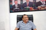 Pansus DPRD Manado jadwalkan kembali pemeriksaan TPA