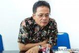 Dapat imbalan dari BTN, tata kelola anggaran KPU Kalteng dipertanyakan