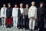 Lagu BTS temani misi NASA ke bulan di 2024
