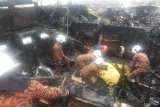 Pemulangan jenazah ABK meninggal di Langkawi menunggu DNA keluarga