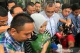 KPK telisik mantan bos Pertamina untuk kasus korupsi PLTU Riau-1