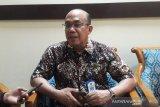 PDIP Sleman sebut Gatot Saptadi mundur dari bakal calon bupati