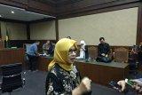Mantan Dirut PT Pertamina ajukan kasasi ke MA terkait perkara korupsi